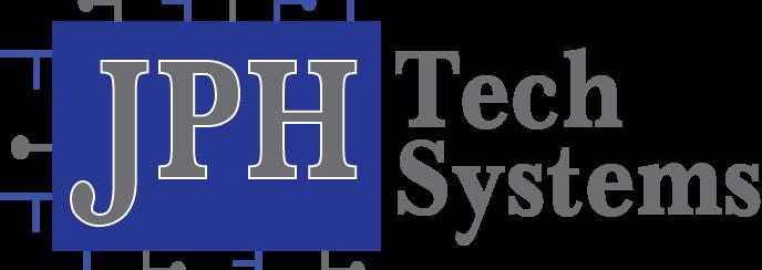 JPH Tech Systems